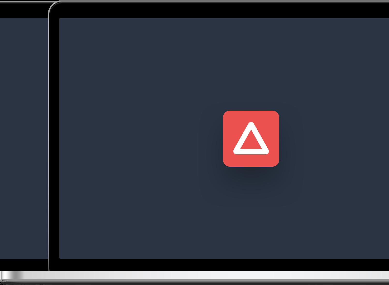 Image web developer