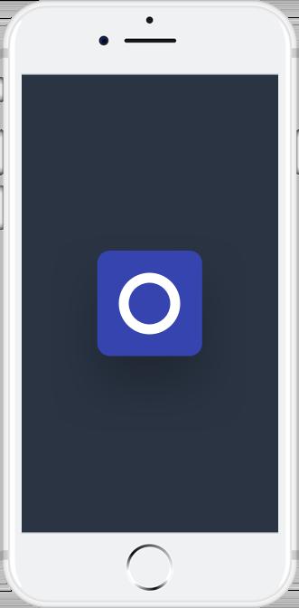 Mobile website developer