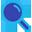 website designer keywords